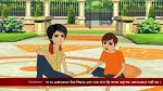 Bhootu Animation 2nd May 2021 Full Episode 166 Watch Online gillitv