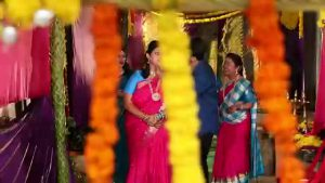 Bramhagantu 17th May 2021 Full Episode 1032 Watch Online gillitv