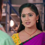Care of Anasuya 12th May 2021 Full Episode 181 Watch Online gillitv