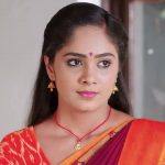 Care of Anasuya 5th May 2021 Full Episode 175 Watch Online gillitv