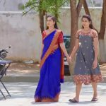 Care of Anasuya 7th May 2021 Full Episode 177 Watch Online gillitv