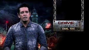 Crime Patrol 13th May 2021 Full Episode 1453 Watch Online