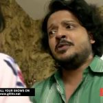 Crime Patrol 17th May 2021 Full Episode 1455 Watch Online gillitv