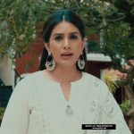 Crime Patrol 18th May 2021 Full Episode 1456 Watch Online gillitv