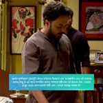 Desher Mati 10th May 2021 Full Episode 125 Watch Online gillitv