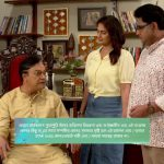 Desher Mati 11th May 2021 Full Episode 125 Watch Online gillitv