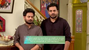 Desher Mati 12th May 2021 Full Episode 126 Watch Online gillitv