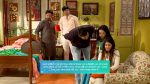 Desher Mati 14th May 2021 Full Episode 129 Watch Online gillitv