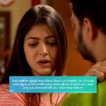 Desher Mati 5th May 2021 Full Episode 120 Watch Online gillitv