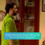 Desher Mati 6th May 2021 Full Episode 121 Watch Online gillitv