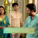 Desher Mati 8th May 2021 Full Episode 123 Watch Online gillitv