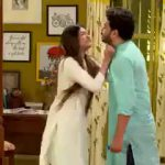 Desher Mati 9th May 2021 Full Episode 124 Watch Online gillitv