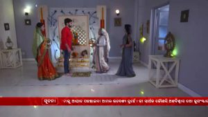 Dibya Drusti 17th May 2021 Full Episode 353 Watch Online gillitv