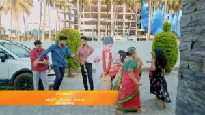 Gattimela 17th May 2021 Full Episode 548 Watch Online gillitv