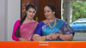Gokulathil Seethai 17th May 2021 Full Episode 405 Watch Online gillitv