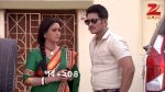 Goyenda Ginni 7th May 2021 Full Episode 204 Watch Online gillitv