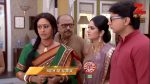 Goyenda Ginni 8th May 2021 Full Episode 205 Watch Online gillitv