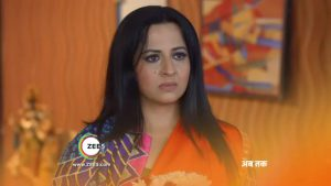 Hamariwali Good News 17th May 2021 Full Episode 165 gillitv