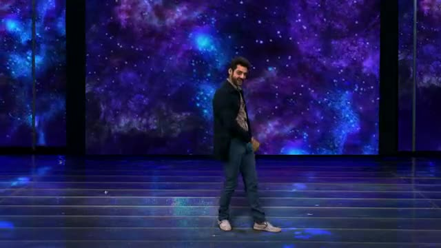 Indian Pro Music League 15th May 2021 Watch Online