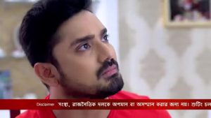 Jamuna Dhaki (Bengali) 16th May 2021 Full Episode 305 gillitv