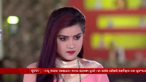 Jibana Saathi 17th May 2021 Full Episode 1238 Watch Online gillitv
