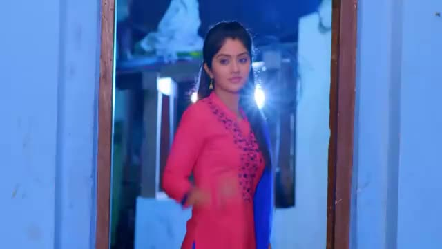 Jothe Jotheyali 10th May 2021 Full Episode 407 Watch Online