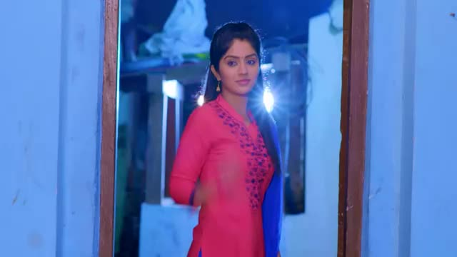 Jothe Jotheyali 7th May 2021 Full Episode 405 Watch Online