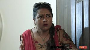 Kaatelal & Sons 10th May 2021 Full Episode 123 Watch Online gillitv