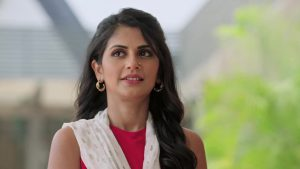 Kaatelal & Sons 11th May 2021 Full Episode 124 Watch Online gillitv