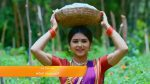 Kamali 4th May 2021 Full Episode 814 Watch Online gillitv