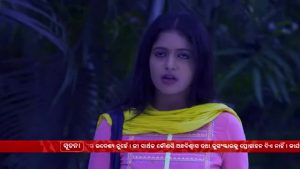 Kemiti Kahibi Kaha 14th May 2021 Full Episode 92 Watch Online gillitv