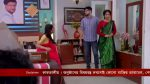 Krishnakoli 6th May 2021 Full Episode 960 Watch Online gillitv