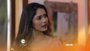 Kumkum Bhagya 17th May 2021 Full Episode 1846 Watch Online gillitv