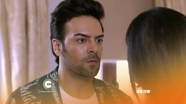 Kundali Bhagya 12th May 2021 Full Episode 954 Watch Online