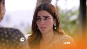 Kundali Bhagya 17th May 2021 Full Episode 957 Watch Online gillitv