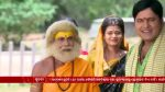 Mahadevi (Odia) 15th May 2021 Full Episode 178 Watch Online