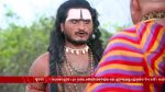 Mahadevi (Odia) 19th May 2021 Full Episode 181 Watch Online