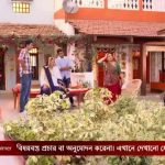 Mangalmayee Santoshi Maa (Bengali) 5th May 2021 Full Episode 14 gillitv