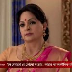 Mangalmayee Santoshi Maa (Bengali) 7th May 2021 Full Episode 16 gillitv