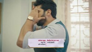 Mehndi Hai Rachne Waali (star plus) 15th May 2021 Full Episode 78 gillitv