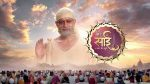 Mere Sai 10th May 2021 Full Episode 869 Watch Online gillitv