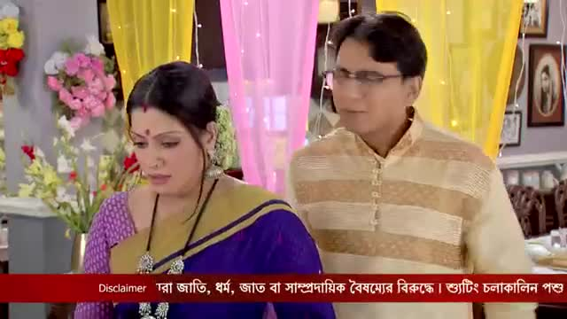 Mithai 13th May 2021 Full Episode 126 Watch Online