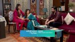 Mohor (Jalsha) 12th May 2021 Full Episode 460 Watch Online gillitv