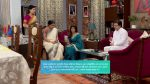 Mohor (Jalsha) 13th May 2021 Full Episode 461 Watch Online gillitv