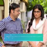 Mohor (Jalsha) 24th May 2021 Full Episode 470 Watch Online gillitv