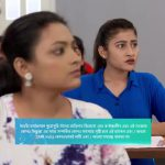 Mohor (Jalsha) 26th May 2021 Full Episode 472 Watch Online gillitv