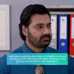 Mohor (Jalsha) 27th May 2021 Full Episode 473 Watch Online gillitv