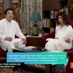 Mohor (Jalsha) 30th May 2021 Full Episode 476 Watch Online gillitv