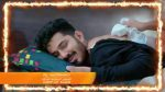 Naagini 2 6th May 2021 Full Episode 283 Watch Online gillitv