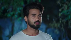 Nagabhairavi (Kannada) 17th May 2021 Full Episode 51 gillitv